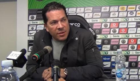 "VAR in Serie B, Tacopina (Venezia Calcio): ""Utile in tante situazioni"""