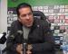 """Venezia Calcio, Tacopina: """"Espulsione di Aramu giusta, ora mi aspetto punti"""""""