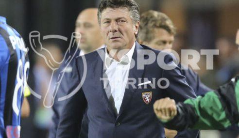 Atalanta-Torino 2-3: le dichiarazioni di Mazzarri nel post partita (Serie a 2019-20)