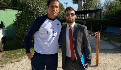"""Cristian Ledesma a YSport: """"Inzaghi buon allenatore, in Serie B sono cresciuto"""""""