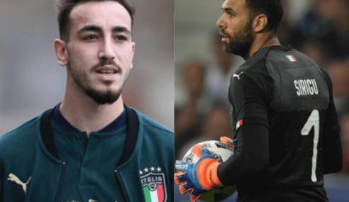 Italia-Armenia: Pronostico e Formazioni (Qualificazioni Euro 2020)