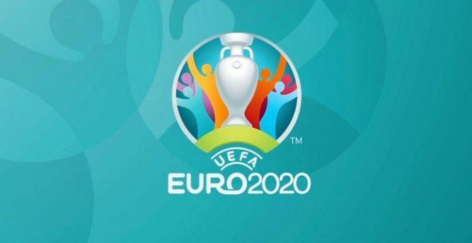 Pronostici Nazionali di Calcio: Partite del 19 novembre 2019 (Qualificazioni Euro 2020)