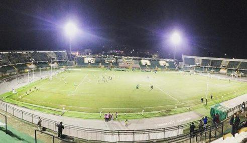 Avellino-Ternana (Coppa Italia Serie C): Luogo, Data e Orario della Partita (2019-20)