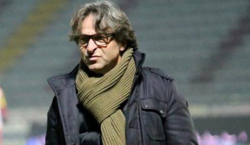 """VAR in Serie B, Marchetti (DS Cittadella): """"Va usato in maniera equilibrata"""""""