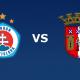 Slovan Bratislava-Braga: Pronostico e Formazioni (Europa League 2019-20)