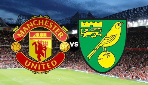 Manchester United-Norwich: Pronostico e Formazioni (Premier League 2019-20)