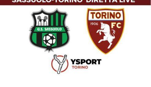 Gol di Rincon o autorete di Locatelli in Sassuolo-Torino? La decisione ufficiale della Lega