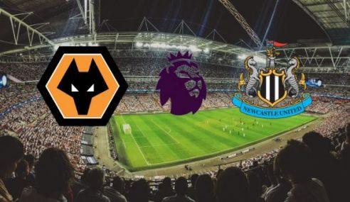 Wolves-Newcastle: Pronostico e Formazioni (Premier League 2019-20)
