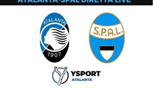 Atalanta-SPAL: Pronostico e Formazioni (Serie A 2019-20)