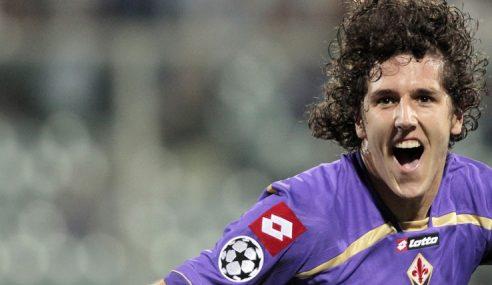 Calciomercato, Jovetic vicino alla Lazio: l'ex Fiorentina è svincolato