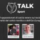 YTalk Sport: il calcio Nordico e Sovietico sui social con Alessandro e Andrea