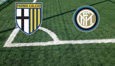 Parma-Inter Streaming: Diretta Gratis Online (Serie A 2020-21)