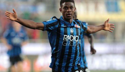 Amad Traorè al Parma, accordo vicino con l'Atalanta: c'è l'ok del giocatore