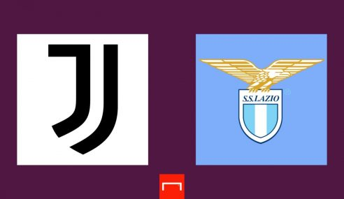 Juventus-Lazio Streaming DAZN: Diretta Gratis Online (Serie A 2020-21)
