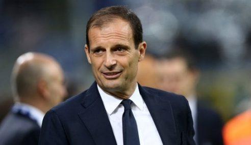 """Fiorentina, Sconcerti: """"Sogno Allegri sulla panchina Viola"""""""