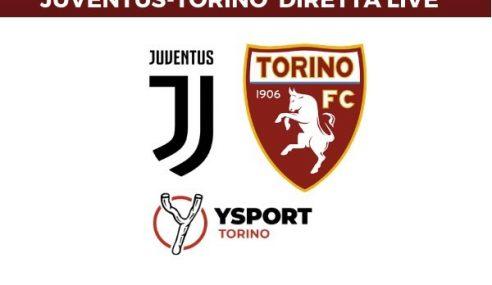 Juventus-Torino Streaming Sky: Diretta Gratis Online (Serie A 2019-20)