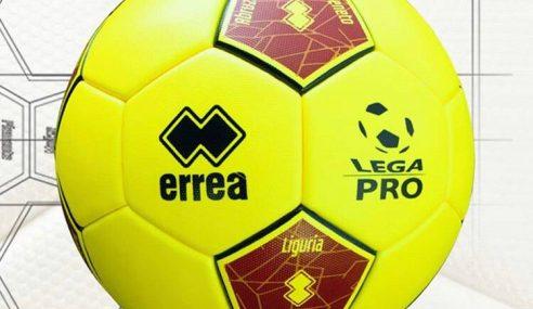 Risultati Serie C Girone C 29a Giornata: Classifica Aggiornata (2020-21)