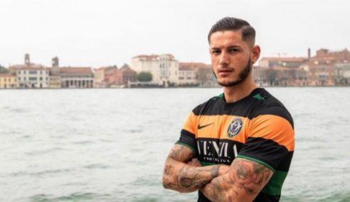 Virtus Entella-Venezia: Pronostico e Formazioni (Serie B 2020-21)