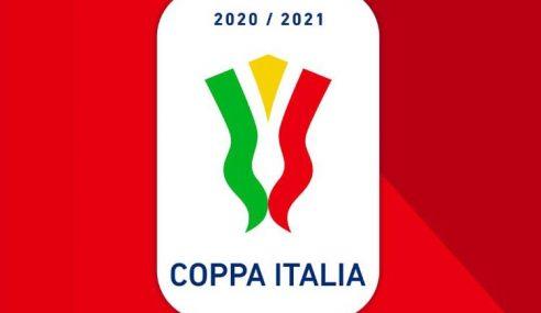 Potenza-Triestina Diretta Live: Risultato in Tempo Reale (Coppa italia 2020-21)