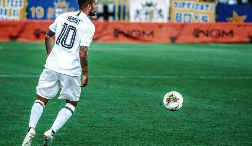 Venezia-Cittadella: Pronostico e Formazioni (Serie B 2020-21)