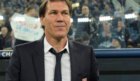 Lione-Lille: Pronostico e Formazioni (Ligue 1 2020-21)