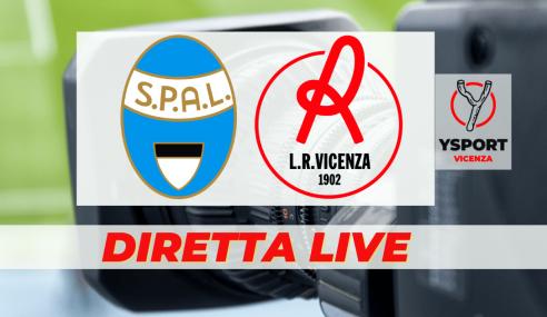 Spal-Vicenza 3-2: Tabellino e Risultato Finale (Serie B 2020-21)