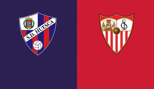 Huesca-Siviglia: Pronostico e Formazioni (Liga 2020-21)