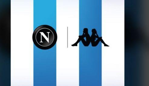 Maglia Napoli stile Argentina per Maradona: Prezzo, Come e dove Comprarla