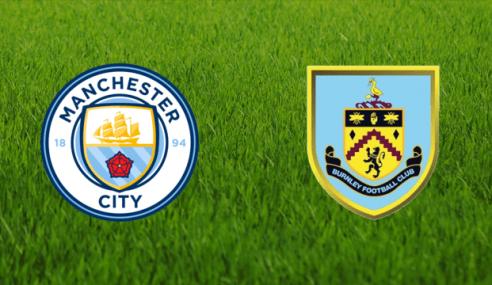 Manchester City-Burnley: Pronostico e Formazioni (Premier League 2020-21)