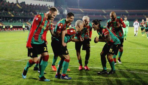 Vibonese-Ternana: Pronostico e Formazioni (Serie C 2020-21)