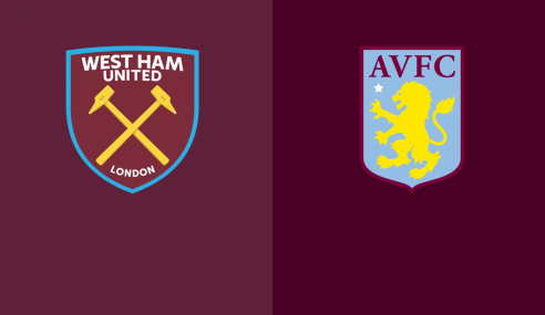 West Ham-Aston Villa: Pronostico e Formazioni (Premier League 2020-21)