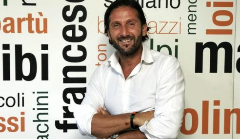 """Venezia Calcio News, DS Collauto: """"Il gruppo si compatta giorno per giorno"""""""