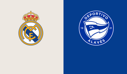 Real Madrid-Alaves: Pronostico e Formazioni (Liga 2020-21)