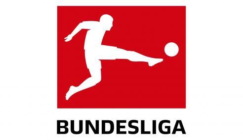 Lipsia-Stoccarda: Pronostico e Formazioni (Bundesliga 2020-21)