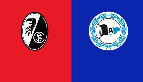 Friburgo-Arminia Bielefeld: Pronostico e Formazioni (Bundesliga 2020-21)