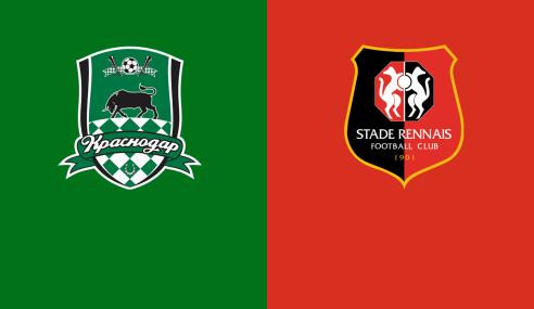 Krasnodar-Rennes: Pronostico e Formazioni (Champions League 2020-21)