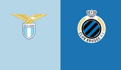 Lazio-Bruges: Pronostico e Formazioni (Champions League 2020-21)