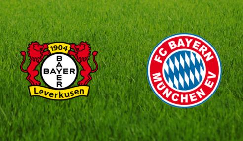 Leverkusen-Bayern Monaco: Pronostico e Formazioni (Bundesliga 2020-21)
