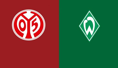 Mainz-Werder Brema: Pronostico e Formazioni (Bundesliga 2020-21)