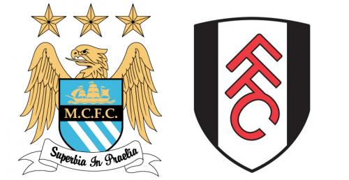 Manchester City-Fulham: Pronostico e Formazioni (Premier League 2020-21)