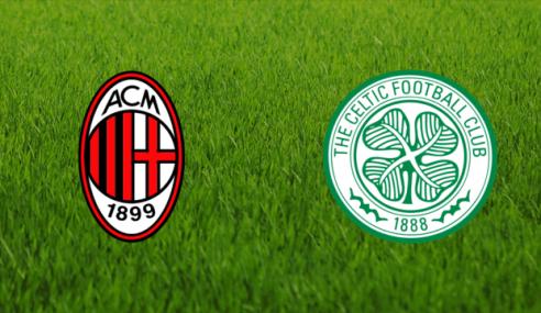 Milan-Celtic: Pronostico e Formazioni (Europa League 2020-21)