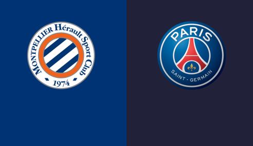 Montpellier-PSG: Pronostico e Formazioni (Ligue 1 2020-21)