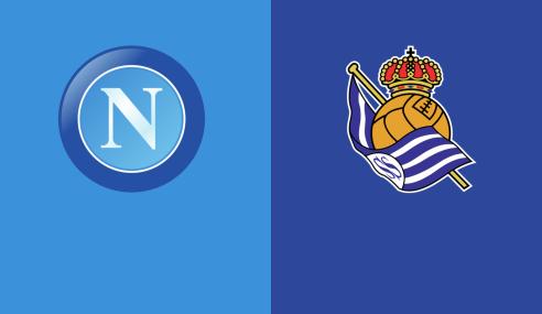 Napoli-Real Sociedad: Pronostico e Formazioni (Europa League 2020-21)