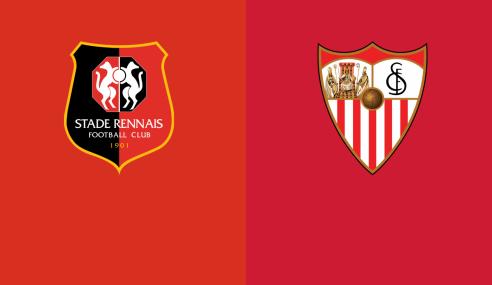 Rennes-Siviglia: Pronostico e Formazioni (Champions League 2020-21)