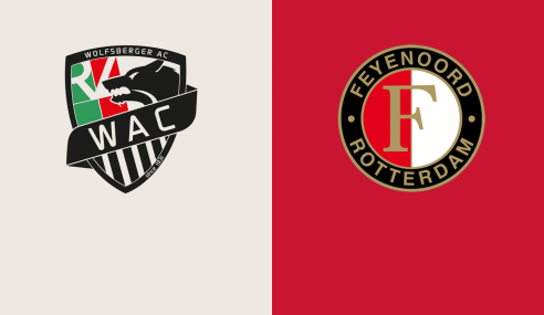 Wolfsberger-Feyenoord: Pronostico e Formazioni (Europa League 2020-21)