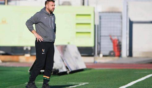 """Venezia FC, Zanetti: """"La promozione in Serie A il più grande orgoglio della mia vita"""""""