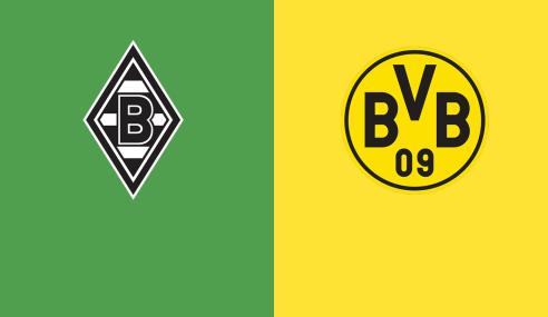 Borussia M'Gladbach-Dortmund: Pronostico e Formazioni (Bundesliga 2020-21)