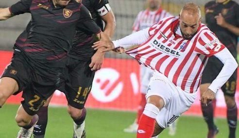 Frosinone-Vicenza: Pronostico e Formazioni (Serie B 2020-21)