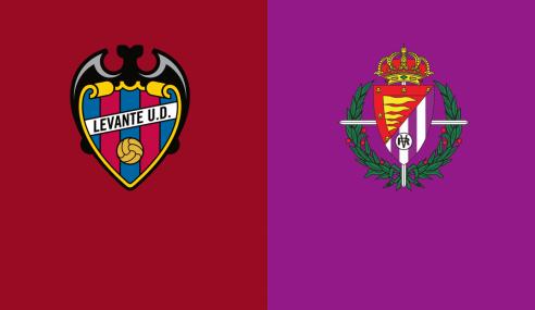 Levante-Real Valladolid: Pronostico e Formazioni (Liga 2020-21)