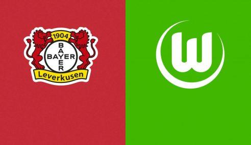 Leverkusen-Wolfsburg: Pronostico e Formazioni (Bundesliga 2020-21)